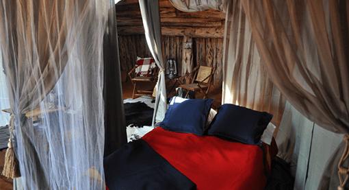 az-camping-guides