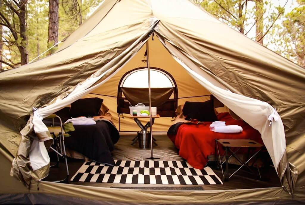 arizona-luxury-expeditions-glamping-in-az