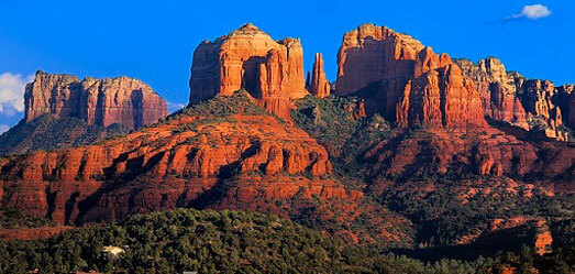 arizona-luxury-expeditions-guided-tours-of-arizona