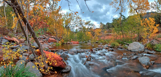 fall-and-winter-camping-in-arizona
