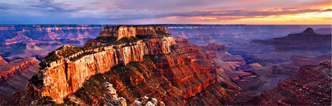 arizona-luxury-expeditions-guided-touring-in-arizona