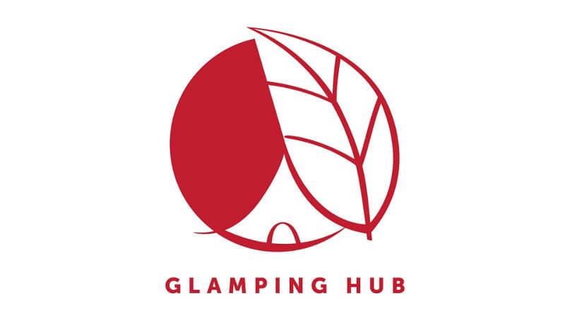 Glamping Hub