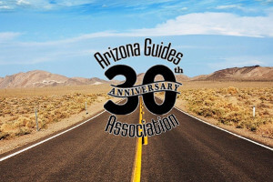 Arizona Guides Association